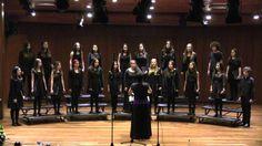 Videos by SANTY LEON  / Adiemus / Coro Juvenil de Voces Blancas
