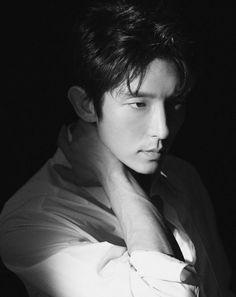 Joon Gi, Lee Joon, Asian Actors, Korean Actors, Lee Jong Ki, Wang So, Jung Yong Hwa, Moon Lovers, Kim Woo Bin