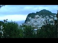 Italien: Sizilien ReiseVideo