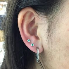 , Oh, just some fresh lobes with AA genuine emeralds...
