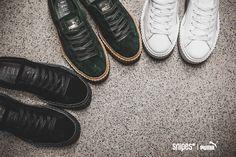 Die 16 besten Bilder zu Sneaker | Onitsuka tiger, Tiger