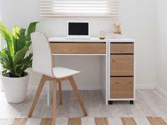 Micke bureau brun noir micke desk birch and desks
