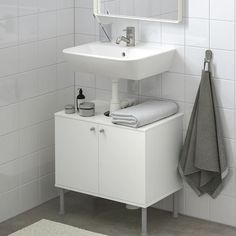 Bathroom Remodel Pictures, Recycling, Bathroom Inspo, Toilet Paper, Interior Design, Products, Ikea Products, Packaging, Timber Wood