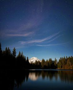 Mt Hood. Photographer of the Month Wick Sakit
