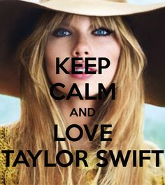 taylor swift poster - Google Search