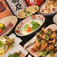 ぽろ ホームメイドキッチン - 新栄町/日本酒バー [食べログ]