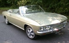 corvair cars | See more Corvairs for sale on Hemmings.com.