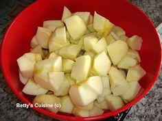 Fruit Salad, Cooking, Food, Kitchen, Fruit Salads, Essen, Meals, Yemek, Brewing