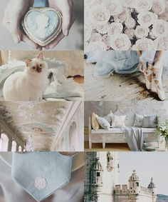 The Curly Haired Fox : serenity-v:   ♔Wizarding School Aesthetics♔  ↳...