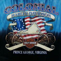 Harley Davidson Dealers, Harley Davidson Posters, Motor Harley Davidson Cycles, Harley Davidson T Shirts, Harley Davidson Motorcycles, Steve Harley, Harley Dealer, Harley Shirts, Motorcycle Logo