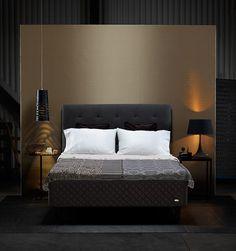 Betten | DUX 101
