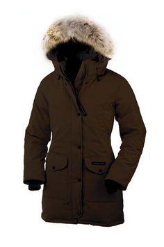 best deals on canada goose jacket