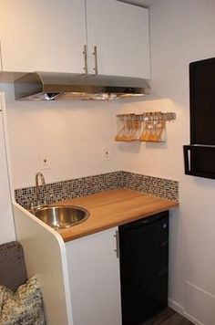 129 Sq. Ft. Shipping Container Tiny Home For Sale 006