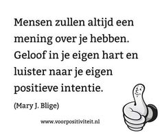 Dutch Quotes, Life Quotes, Relax, Mindfulness, Wisdom, Math Equations, Mood, Thoughts, Inspiration