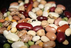 10 formas de obter proteínas sem comer carne   SAPO Lifestyle