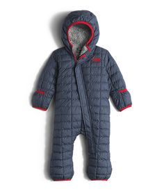 53ab58cf63db 94 Best snowsuit images