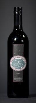 good local arizona wine
