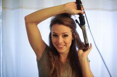 Toniechristinephotography.Hairtutorial.Beachcurlstutorial.howtogetbeachcurls.howtocurlyourhair.flowcurls.picturetutorialofcurls_0106