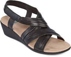 646603dcdf0f YUU Yuu Brooklyn Womens Strap Sandals