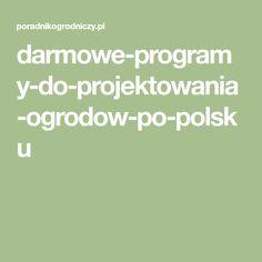 darmowe-programy-do-projektowania-ogrodow-po-polsku