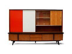 50′s and 60′s pieces I adore | Houseofbeliefs Blog