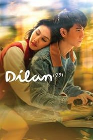Nonton Film Dilan 1991 2019 Sub Indo Dilan & Milea are now dating. But as time goes by, Dilan has to choose between his motorcycle club or Milea. Streaming Vf, Streaming Movies, Movies To Watch, Good Movies, Movies Free, Popular Movies, Trailer Film, Audio Latino, Musik