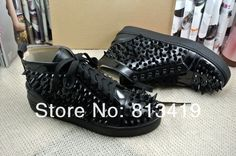 sneakers louboutin aliexpress