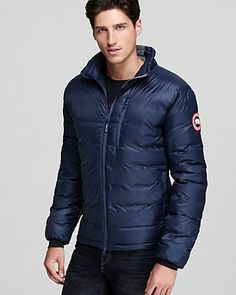Canada Goose toronto outlet cheap - Canada Goose PBI Lodge Hoody | Kicks & Threads | Pinterest ...