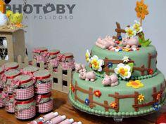 2th birthday Vagner Filho | CatchMyParty.com