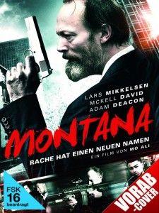 Монтана (2014) | Смотреть русские сериалы онлайн