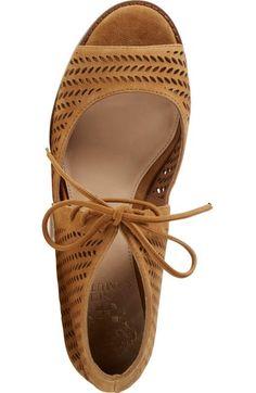 Navy blue sandals low heel