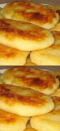 Good Food, Yummy Food, Cooking Recipes, Healthy Recipes, Russian Recipes, Secret Recipe, Hot Dog Buns, Food And Drink, Pie