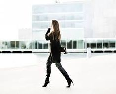 Image result for alexander wang sofia boots
