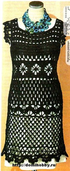 Varios vestidos con patrones!!! Rus Hizmeti Online Diaries - Kayd: MINK HAMSTER   kategori bolerolar girdiler, tops, gömlek, tunik   bolerolar, gömlek, tunik üstleri
