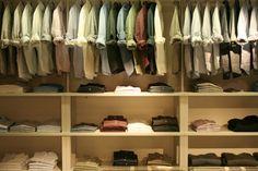 WP-store-Milan