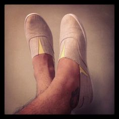 #arrive #shipping #new #shoes #summer #spring #CallitSpring #Aldo #mens #guy #gay #latin #latino #salvadorian #toronto #style #fashion #fabulous #good #nice #lovely #addiction #2013