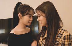Yuri, Beautiful People, Photo Wall, Pearl Earrings, Ship, Fashion, Moda, Photograph, Pearl Studs