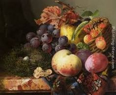 Dipinti Murali E Pittura Ad Ago : 22 fantastiche immagini su edward ladell cantine natura morta e arte