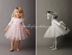 16 Best Toddler Shoot Images 3 Year Olds Children Photography