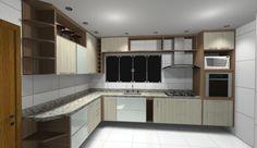 móveis sob medida itajai,cozinha planejada banheiro dormitório quarto guarda roupa armário home theater lavabo closet preço bc loja mesa