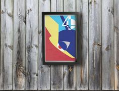 Your place to buy and sell all things handmade Dark Type Pokemon, Fox Mccloud, Fox Series, Star Fox, Video Game Art, Super Smash Bros, Inspired, Illustration, Favorite Things