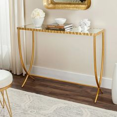 Living Room Mirrors, Living Room Furniture, Home Furniture, Princess Mirror, Home Collections, Entryway Tables, Console Tables, Entryway Decor, Home Accessories