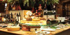 60 Best Aruba Dining images in 2016 | Aruba restaurants, Valantine