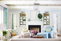 Design Chic - Page 19 of 310 -