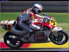 MotoGP™ 2014 - Hilo de Temporada - Vol X - ForoCoches