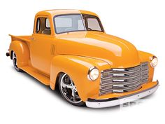 1950 Chevrolet...Re-pin Brought to you by agents at #HouseofInsurance in #EugeneOregon for #LowCostInsurance