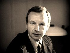 Андрей Мягков, Народный артист РСФСР