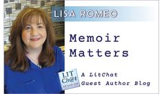 Writing About Family and Friends in Memoir: Nine Key Questions Writing About Family, Lisa, Becoming A Writer, Memoirs, Blog, How To Become, Author, Friends, Key