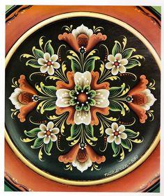 Google Image Result for http://s3.amazonaws.com/bonanzleimages/afu/images/5073/5931/IMG_0006.jpg