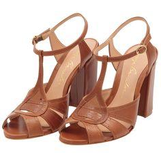 Meus preferidos Shoes Trendy Shoes, Cute Shoes, Me Too Shoes, Casual Shoes, T Bar Shoes, Women's Shoes Sandals, Shoe Boots, Dream Shoes, Crazy Shoes